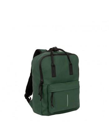 Mart Backpack Dark Green IV...