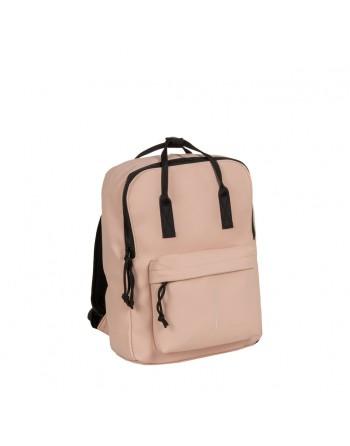 Mart Backpack Soft Pink IV...