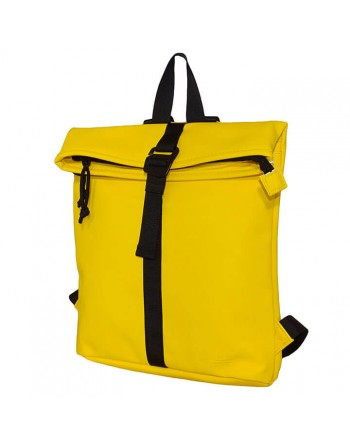 Mart Backpack Yellow IV |...