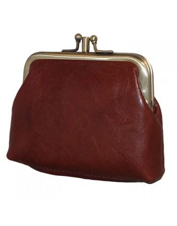 Leather Design Beugel...
