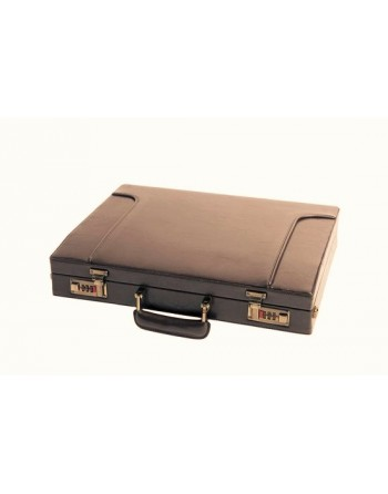 Claymore attaché koffer...