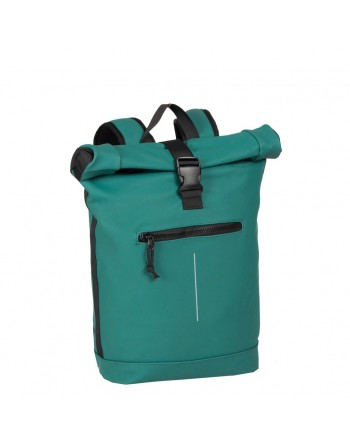 Mart Roll-Top Backpack...