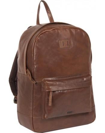 Justified Bags® - Titan -...